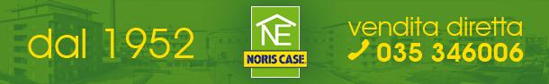 Noris Case Spa