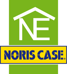 Noris Case Srl
