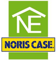 Noris Case