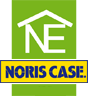 Noris Case