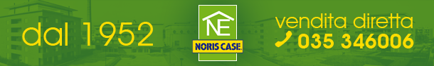 Noris Case Spa