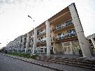 UFFICIO/NEGOZIO CENTRALE via San Lazzaro