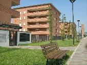 RESIDENZA il Borgo nel Verde  >> LOW COST