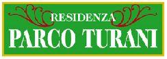 RESIDENZA Parco Turani